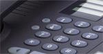 hotline-bbm-ehrhardt