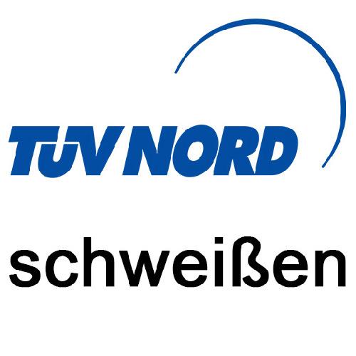 tuev-nord-schweissen-bbm-ehrhardt