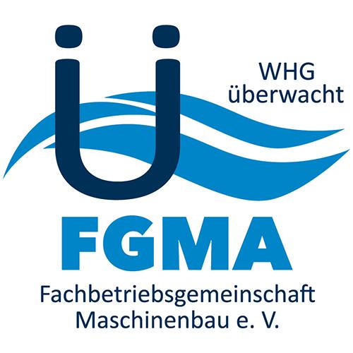 fgma-bbm-ehrhardt