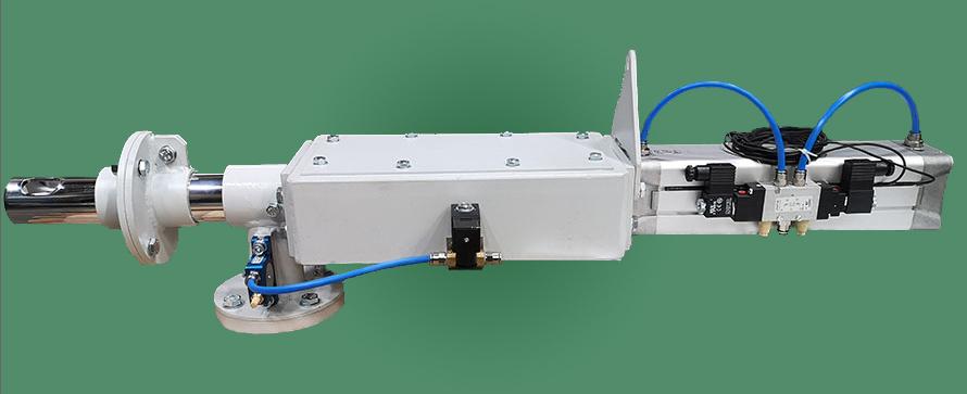 slider-3-chargenprobennehmer-bbm-ehrhardt