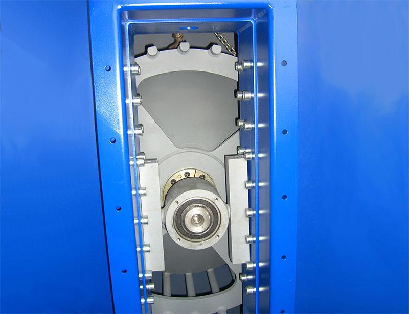 becherwerke-02-becherwerksspanntrommel-bbm-ehrhardt