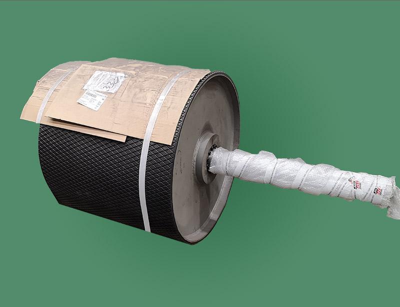 becherwerke-06-antriebstrommel-heissvulkanisiert-bbm-ehrhardt