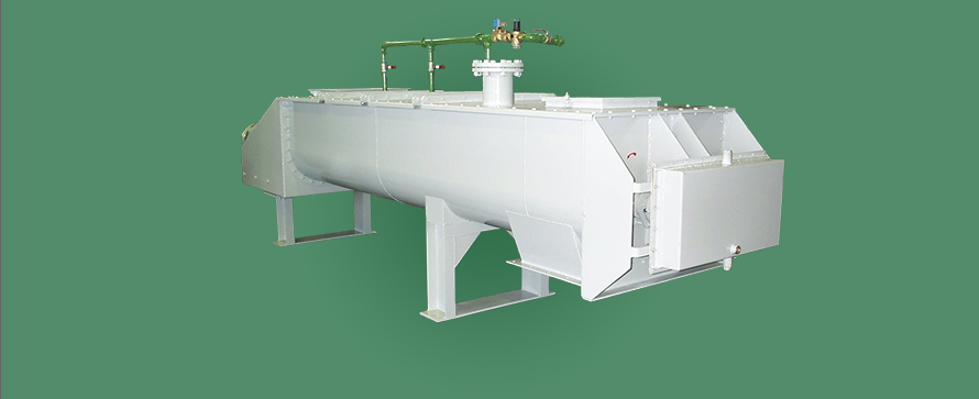 slider-2-doppelwellenmischer-bbm-ehrhardt