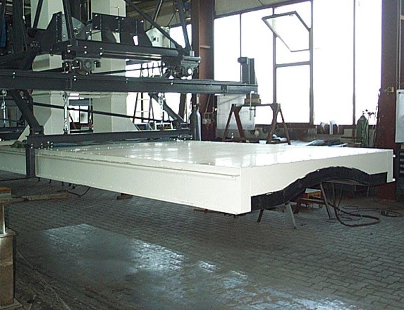 maschinen-anlagenbau-01-bbm-ehrhardt