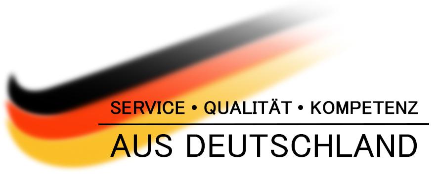 qualitatsiegel-deutschland-bbm-ehrhardt